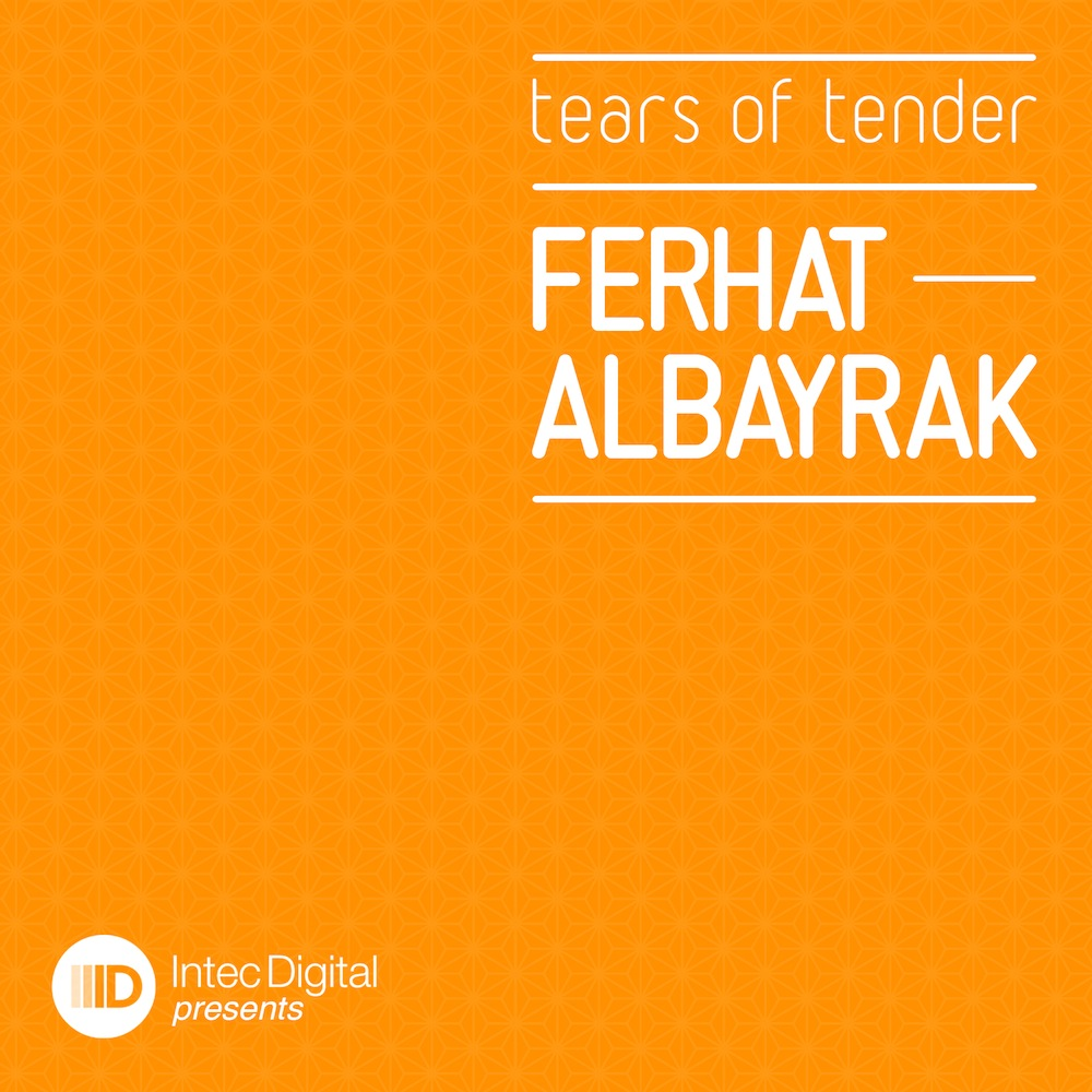 ID_Presents_Ferhat Albayrak